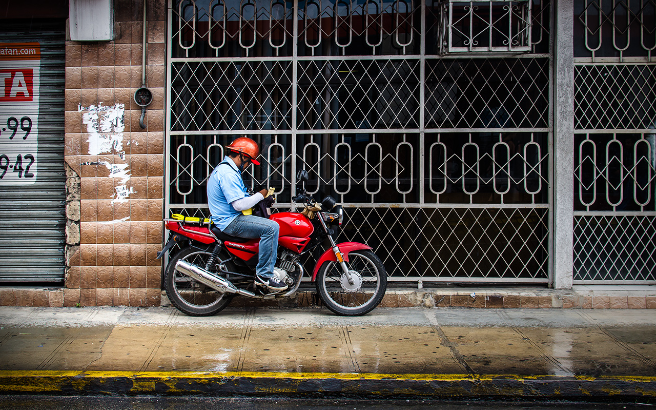 merida_mexico_motorbike