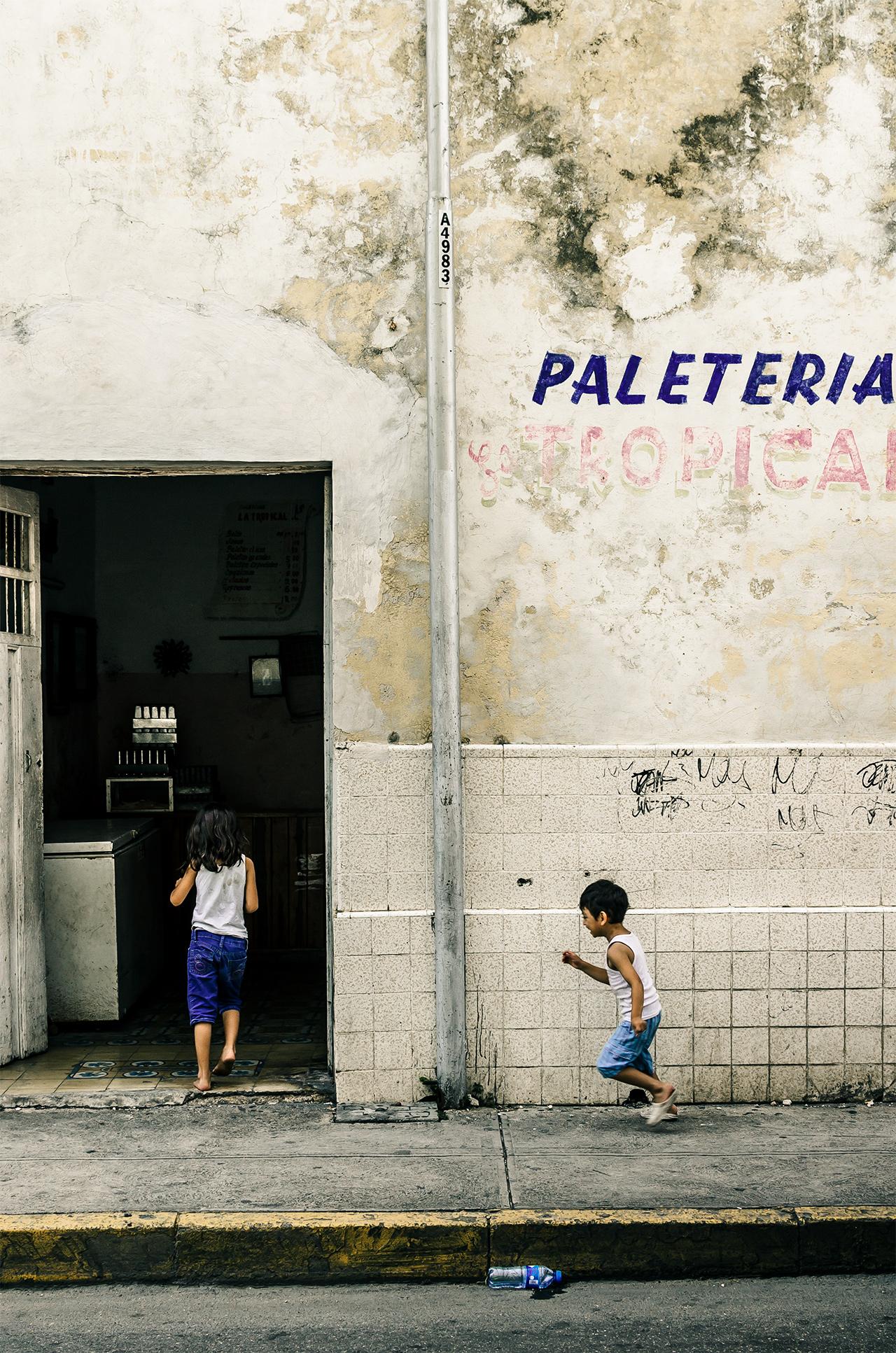 merida_paleteria
