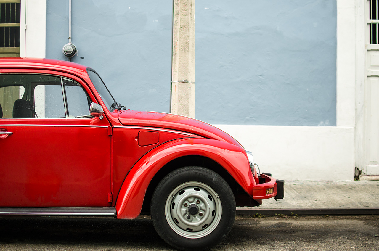 mexico_beetle_vw