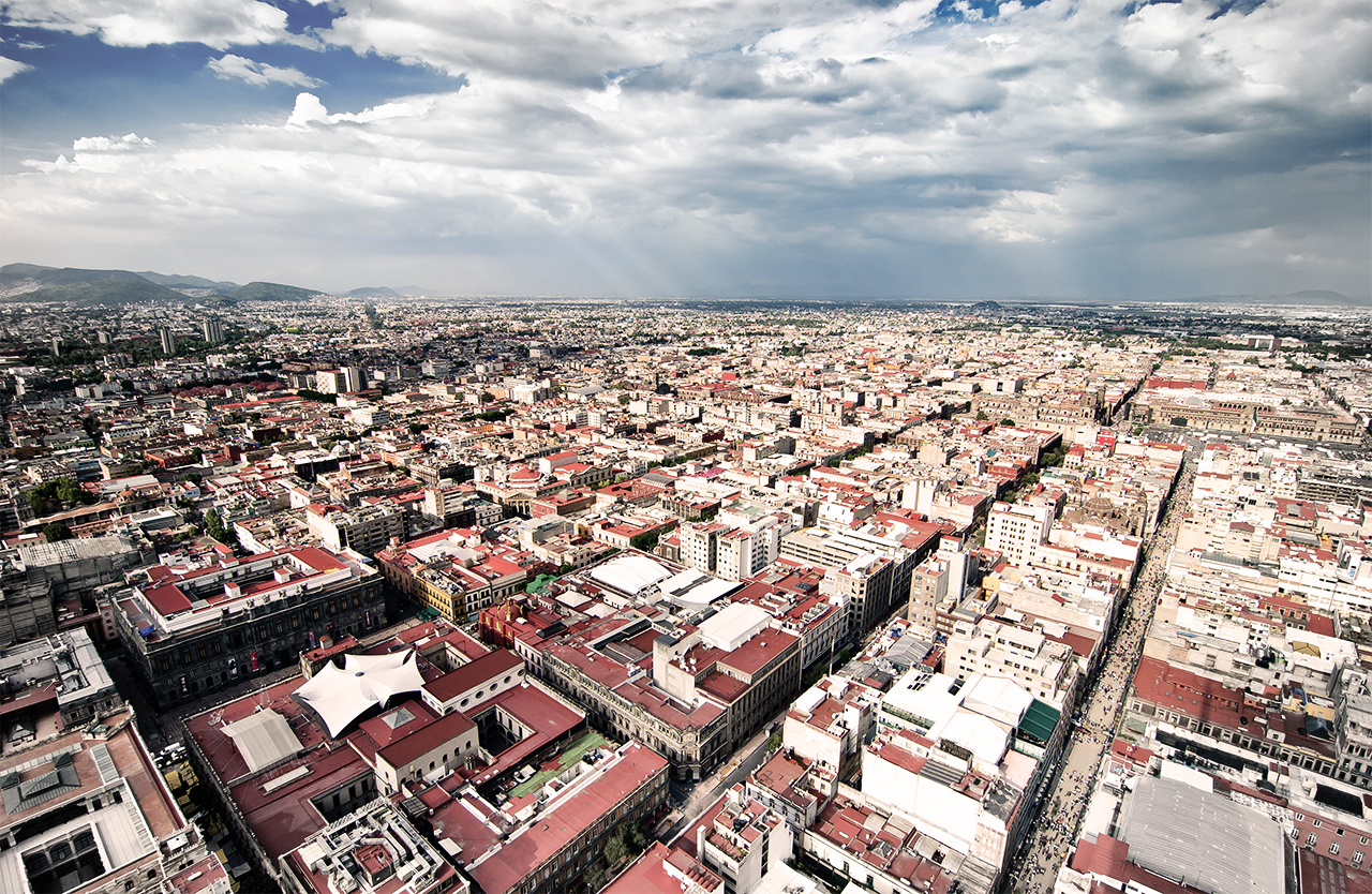 mexiko_city_1