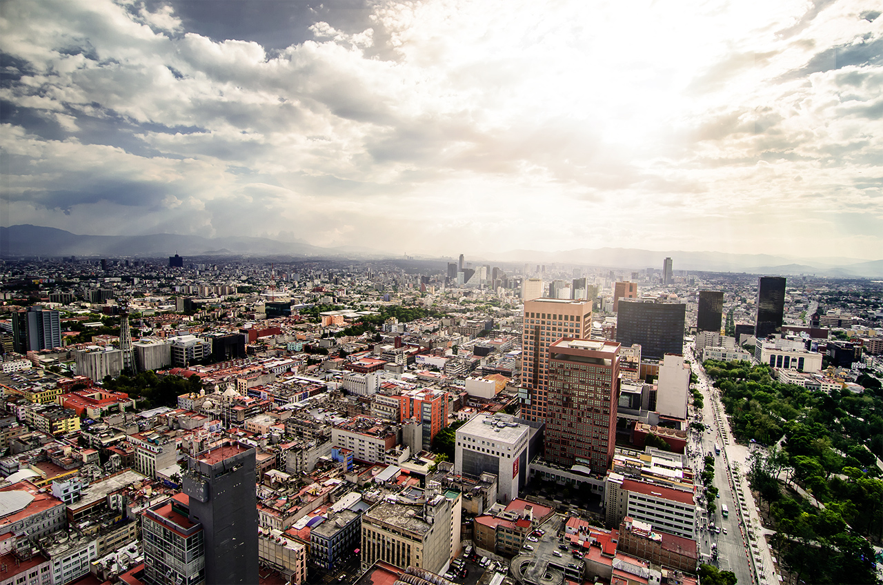 mexiko_city_2