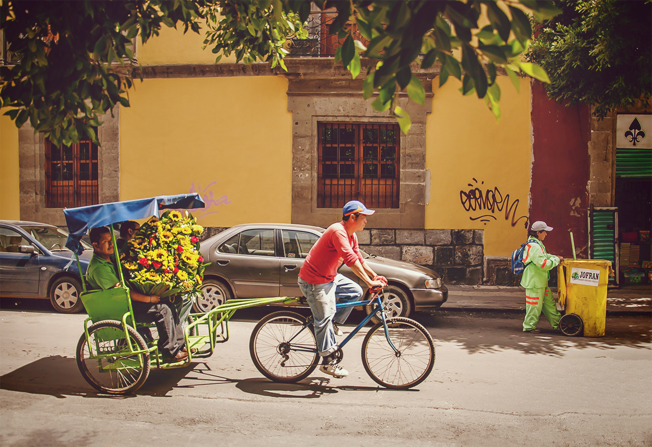 mexiko_city_6