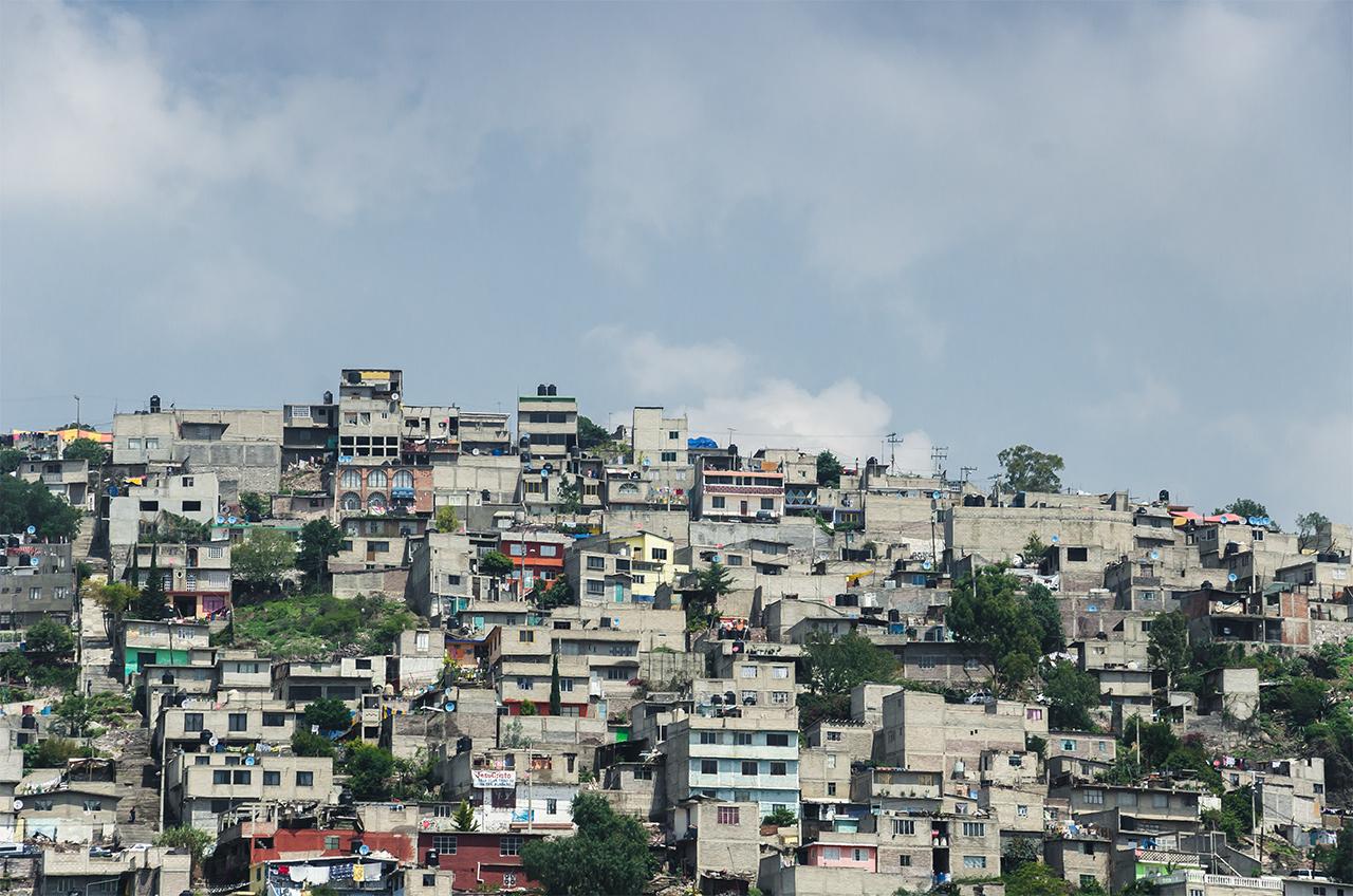 mexiko_city_7