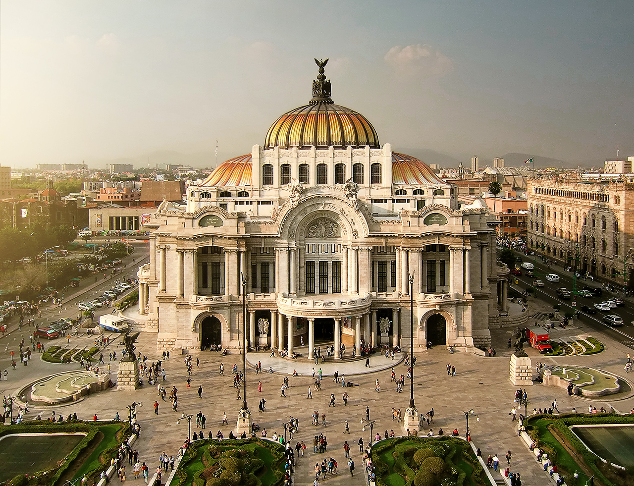 mexiko_city_bellas artes