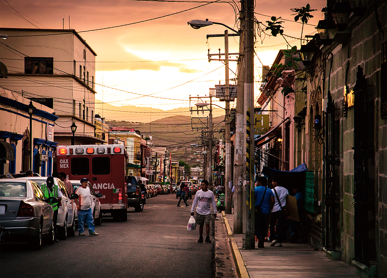 oaxaca_mexico_street_photography