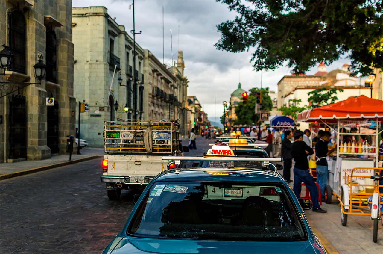 oaxaca_mexico_street_photography2
