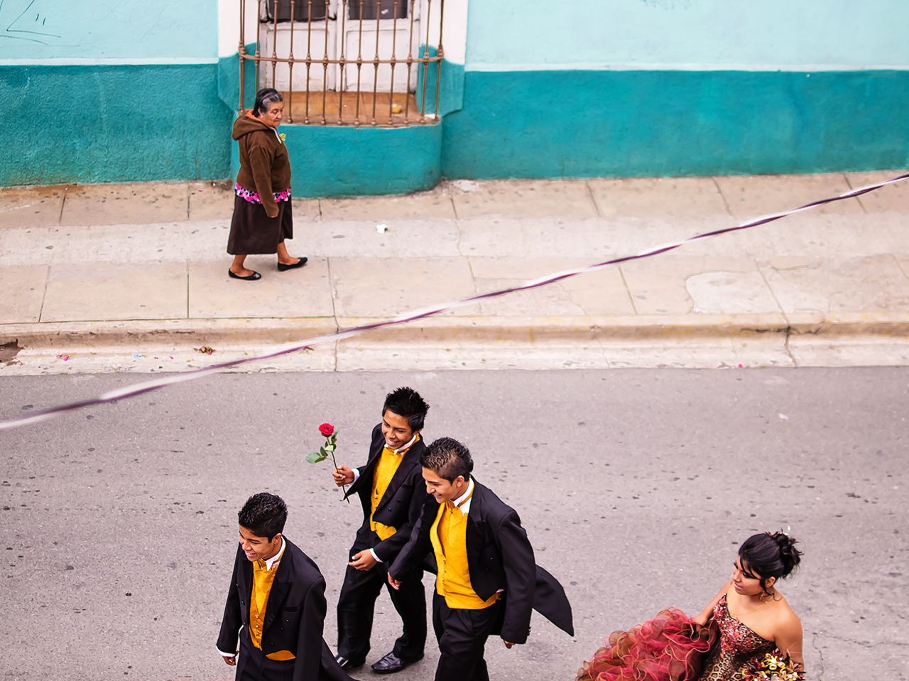 oaxaca_mexico_street_photography3