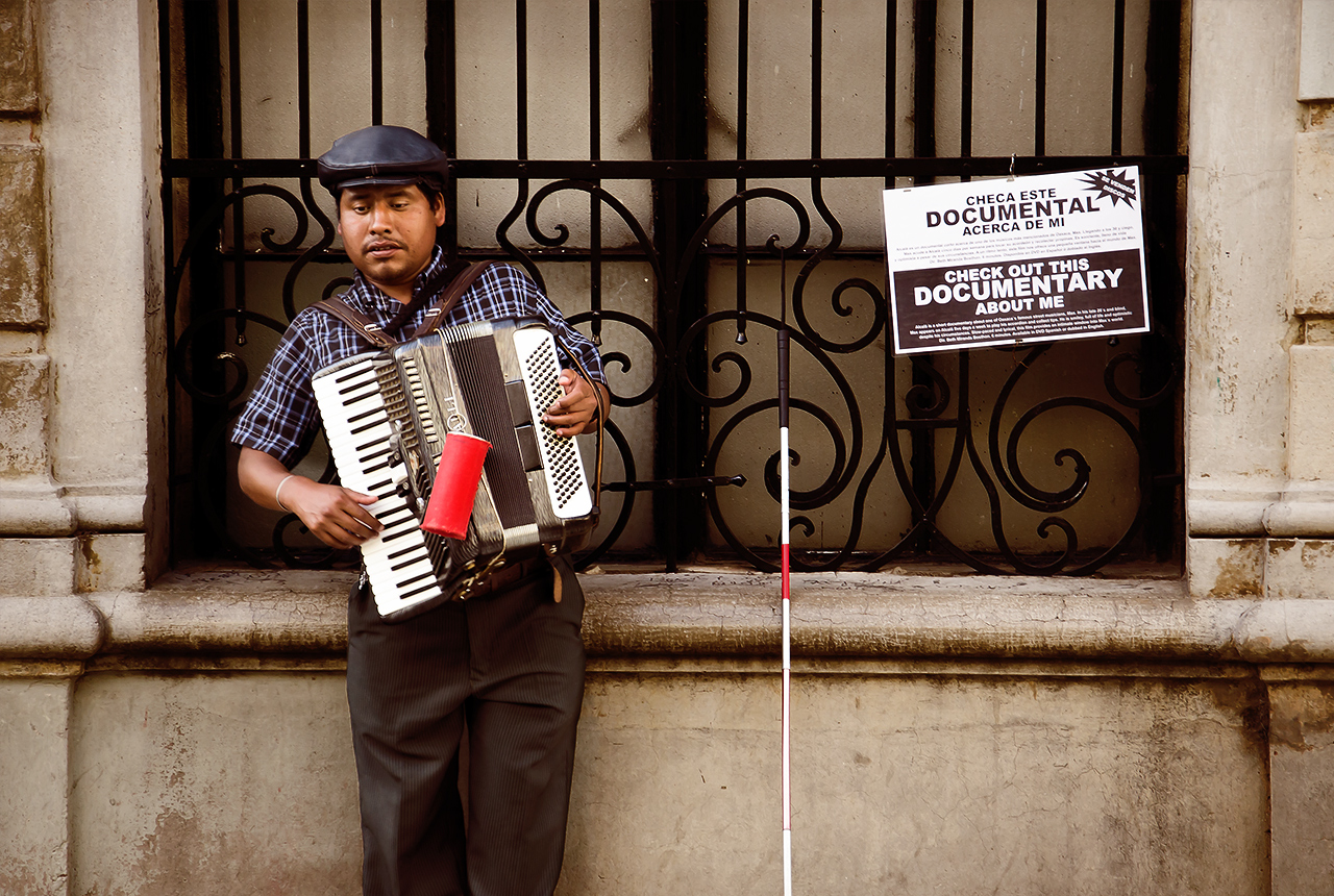oaxaca_mexico_street_photography4