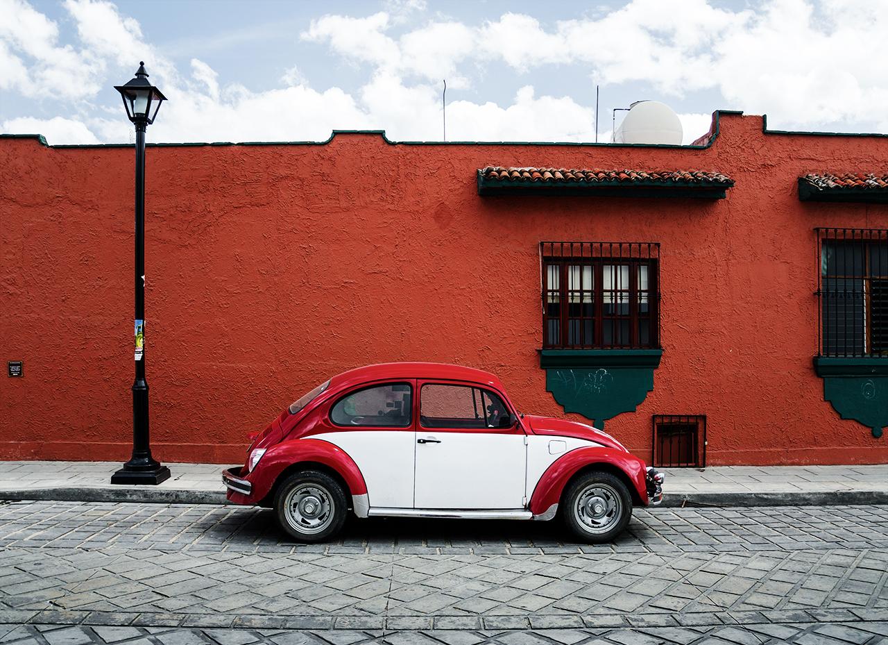 oaxaca_mexico_street_photography5