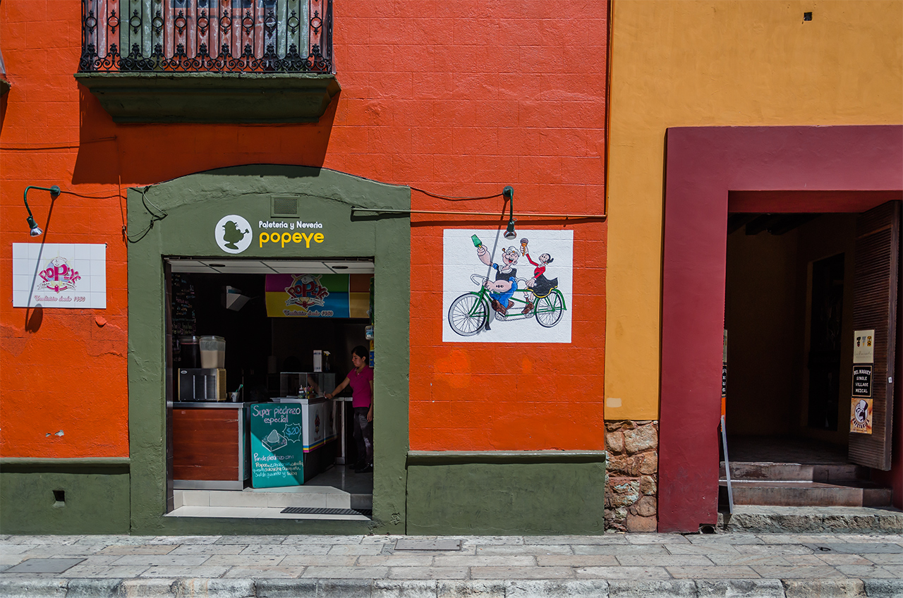 oaxaca_mexico_street_photography9