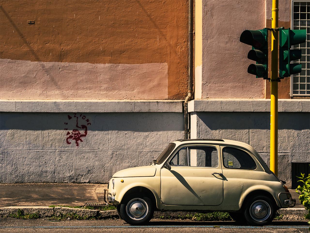 rome_small_fiat