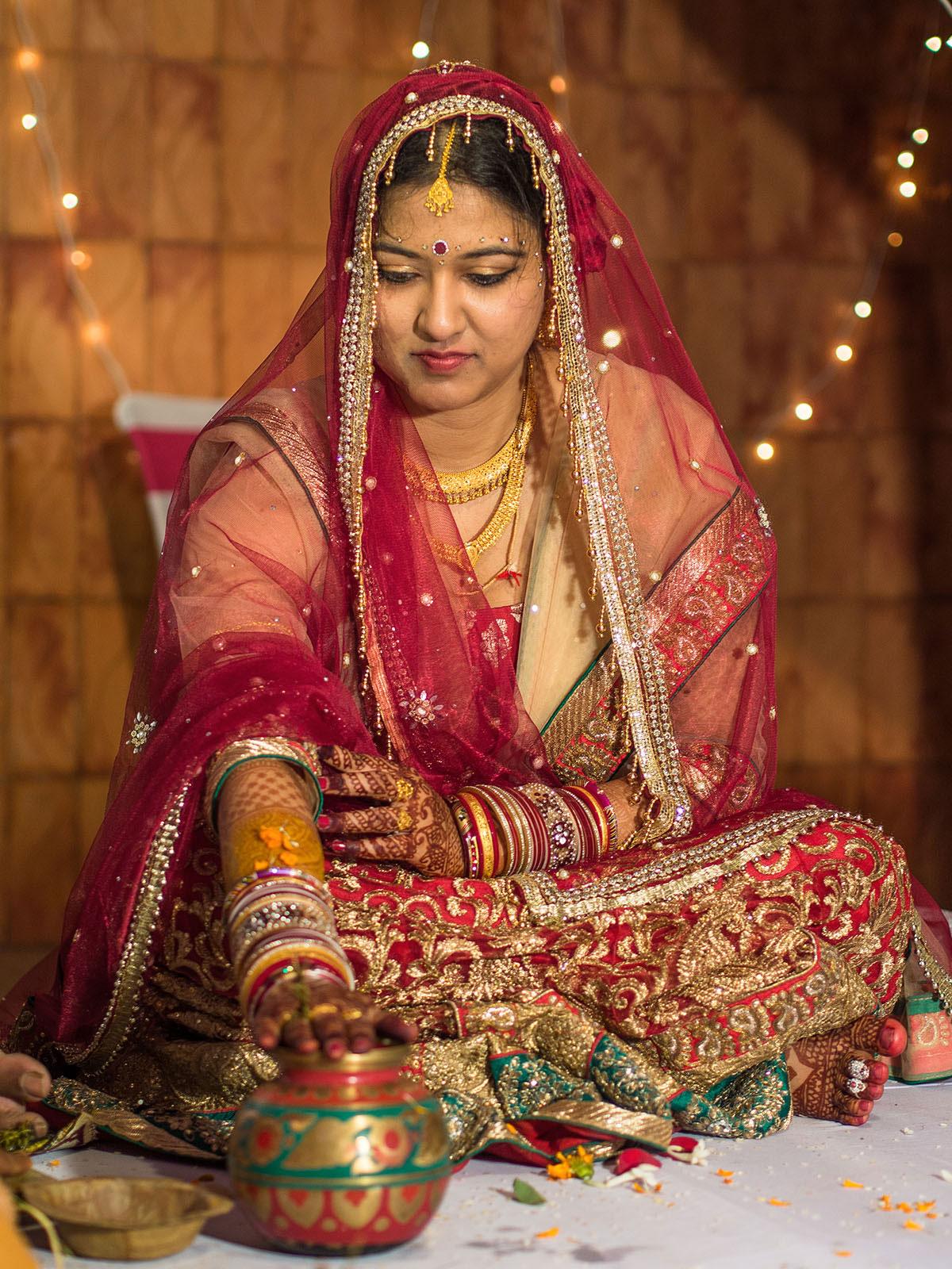 india_wedding_bride