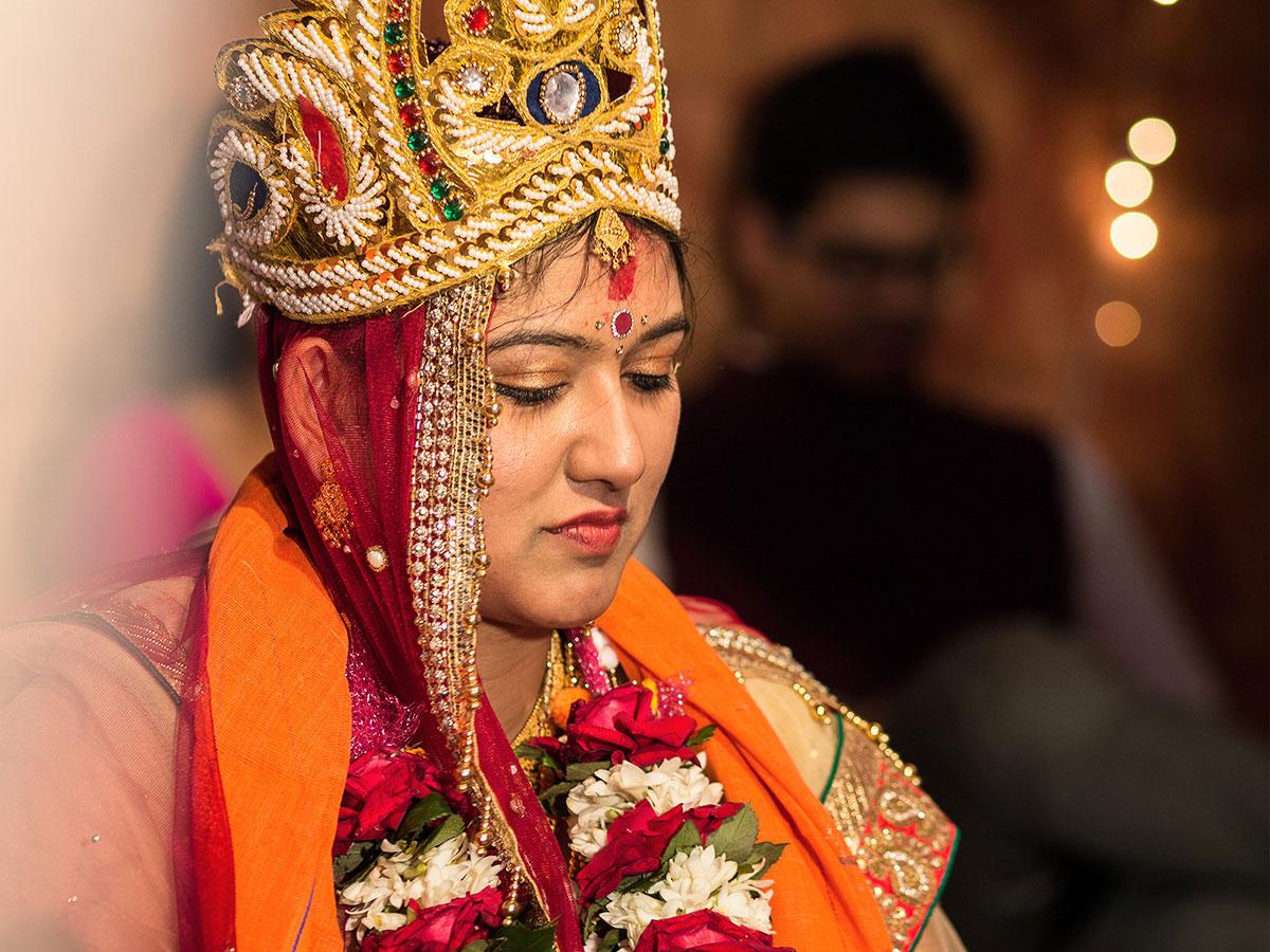 india_wedding_bride2