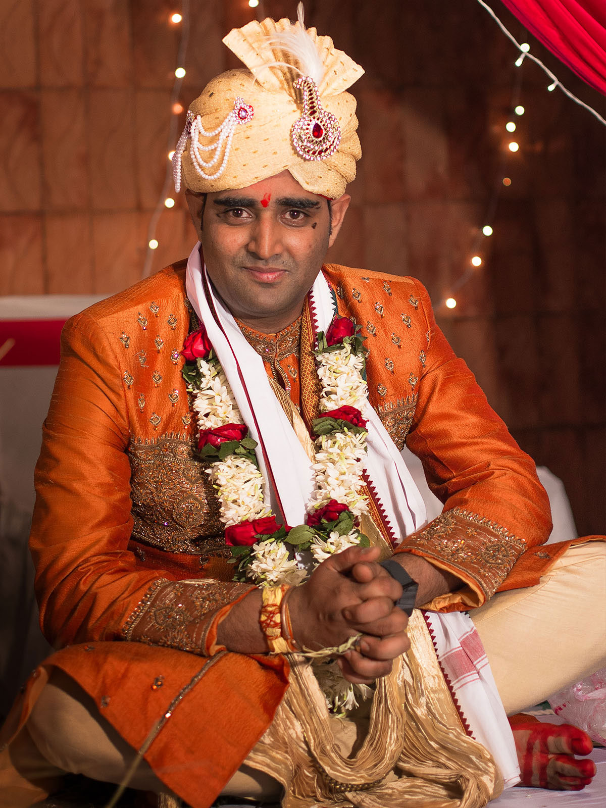 india_wedding_bridegroom