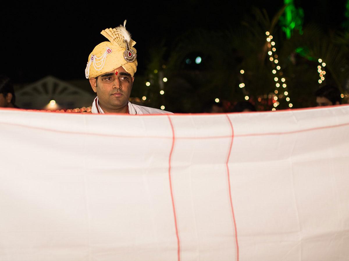 india_wedding_bridegroom2