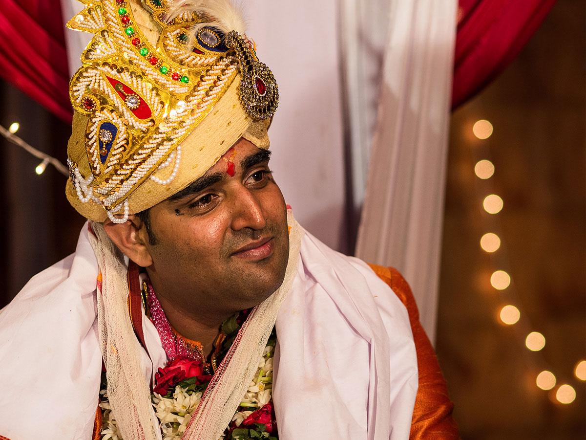 india_wedding_bridegroom3