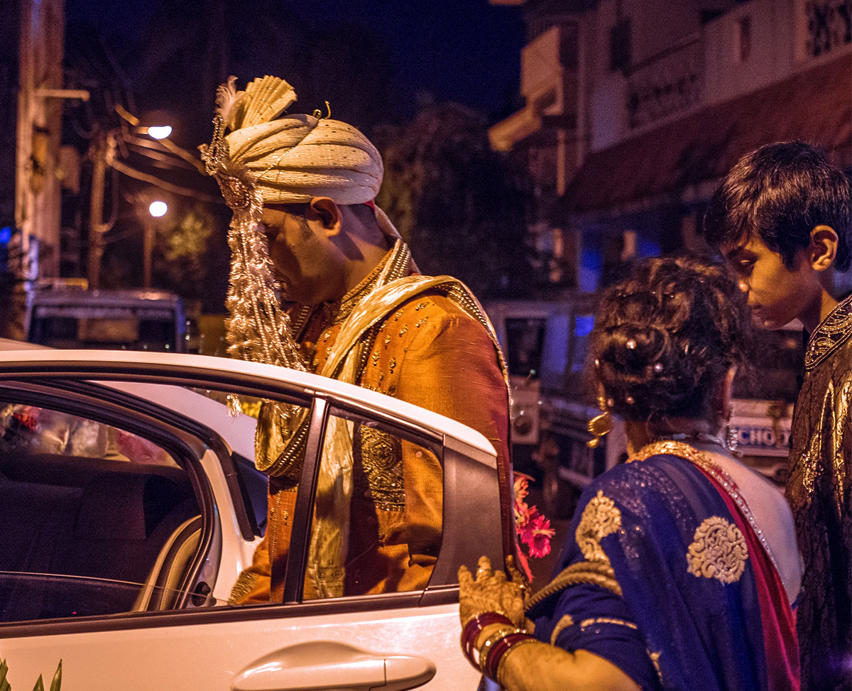 india_wedding_car