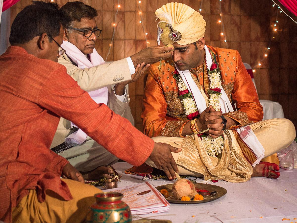 india_wedding_ceremony