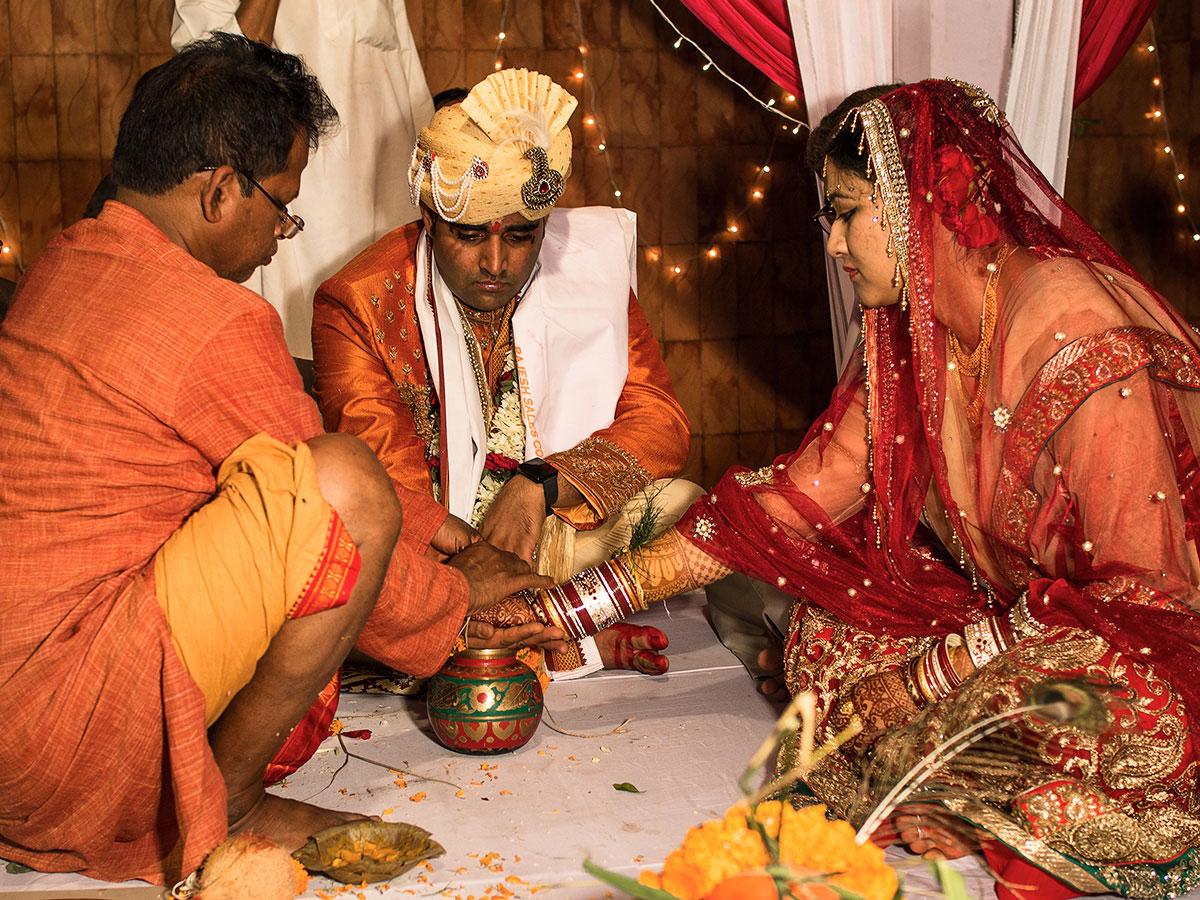 india_wedding_ceremony2