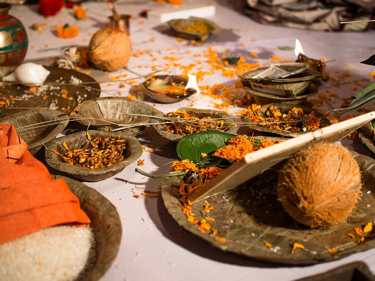 india_wedding_ceremony3
