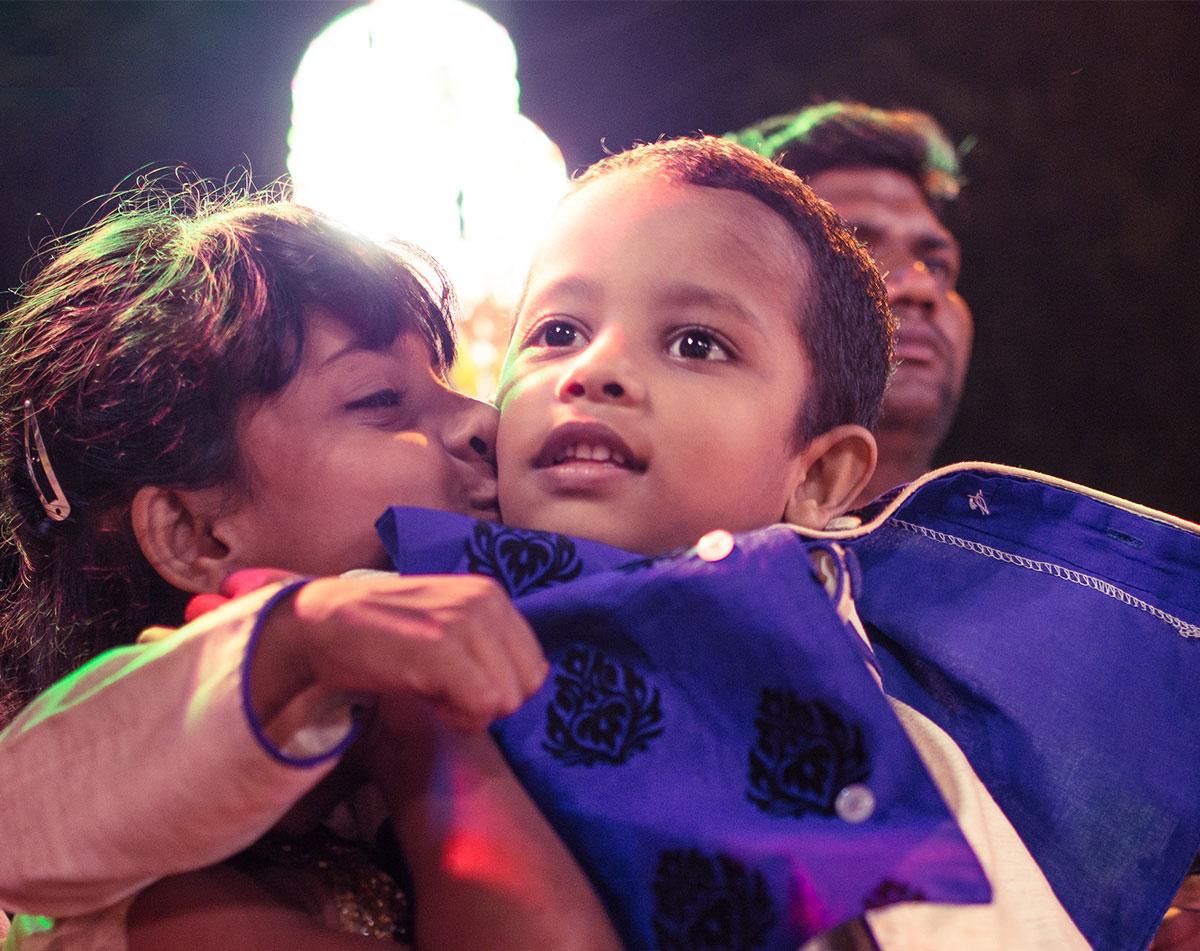 india_wedding_children