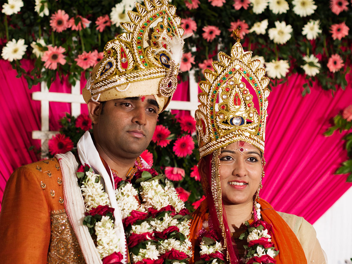 india_wedding_couple