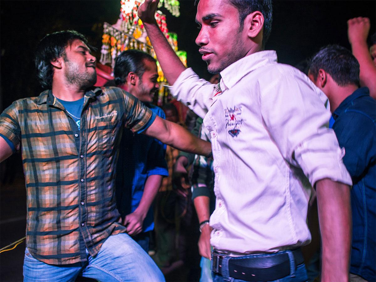 india_wedding_dancer2_party