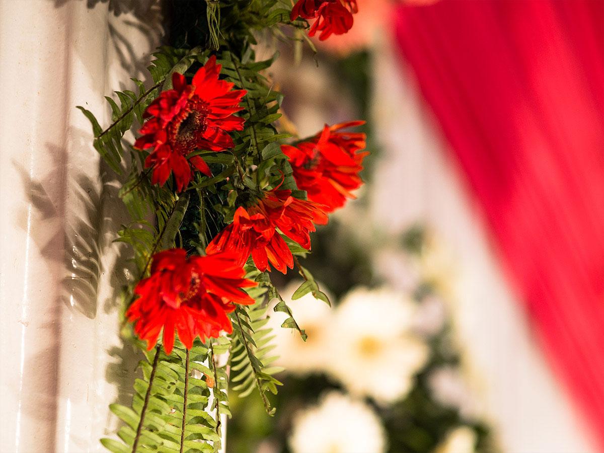india_wedding_decoration
