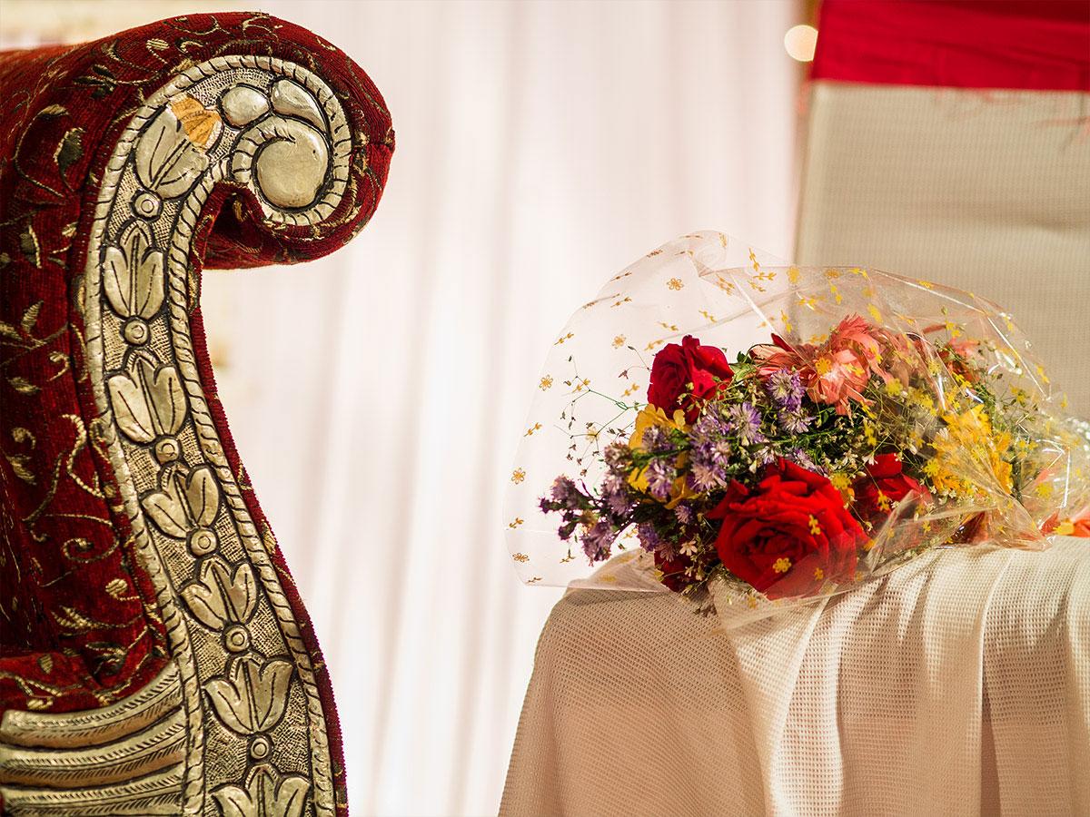india_wedding_decoration2