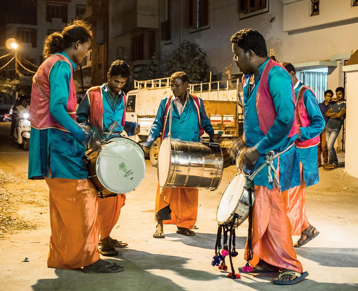 india_wedding_drumer