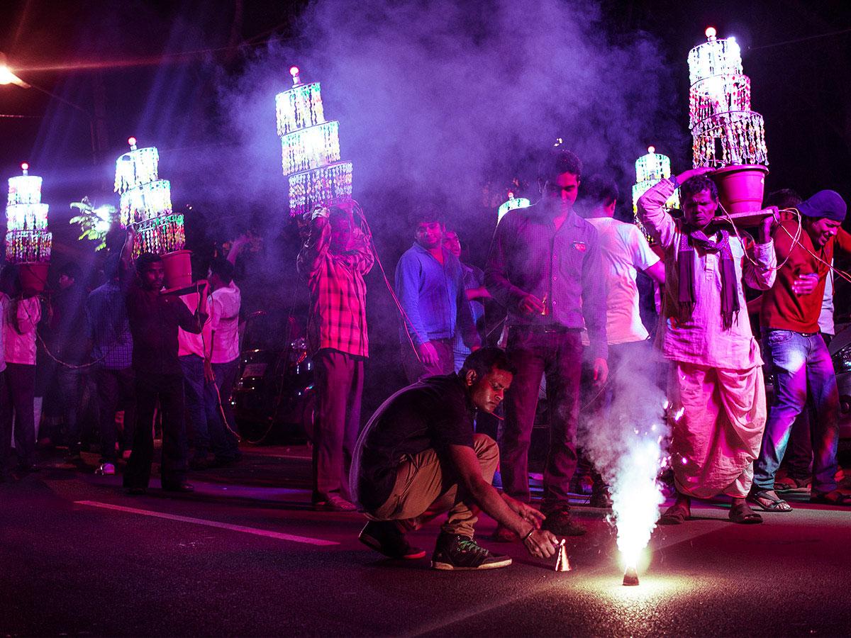 india_wedding_fireworks