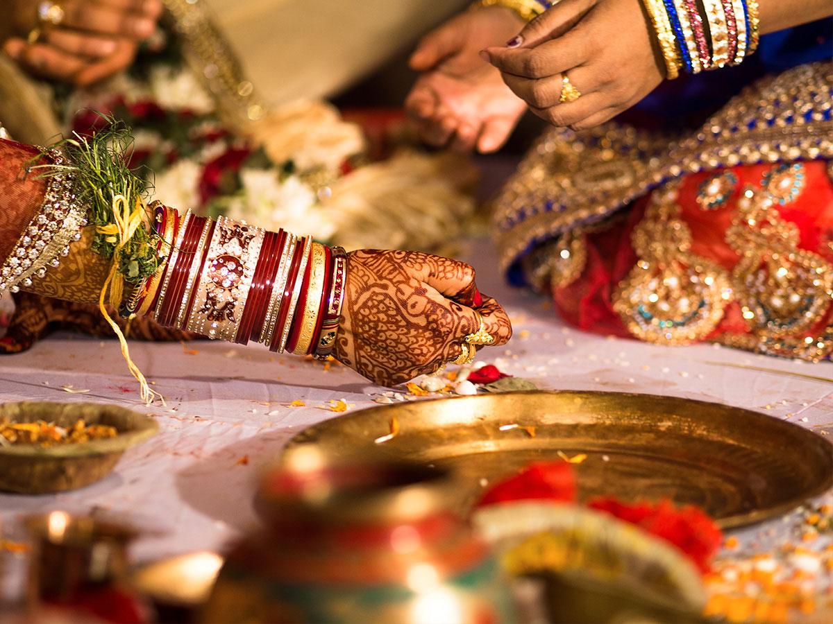 india_wedding_gold_jewel
