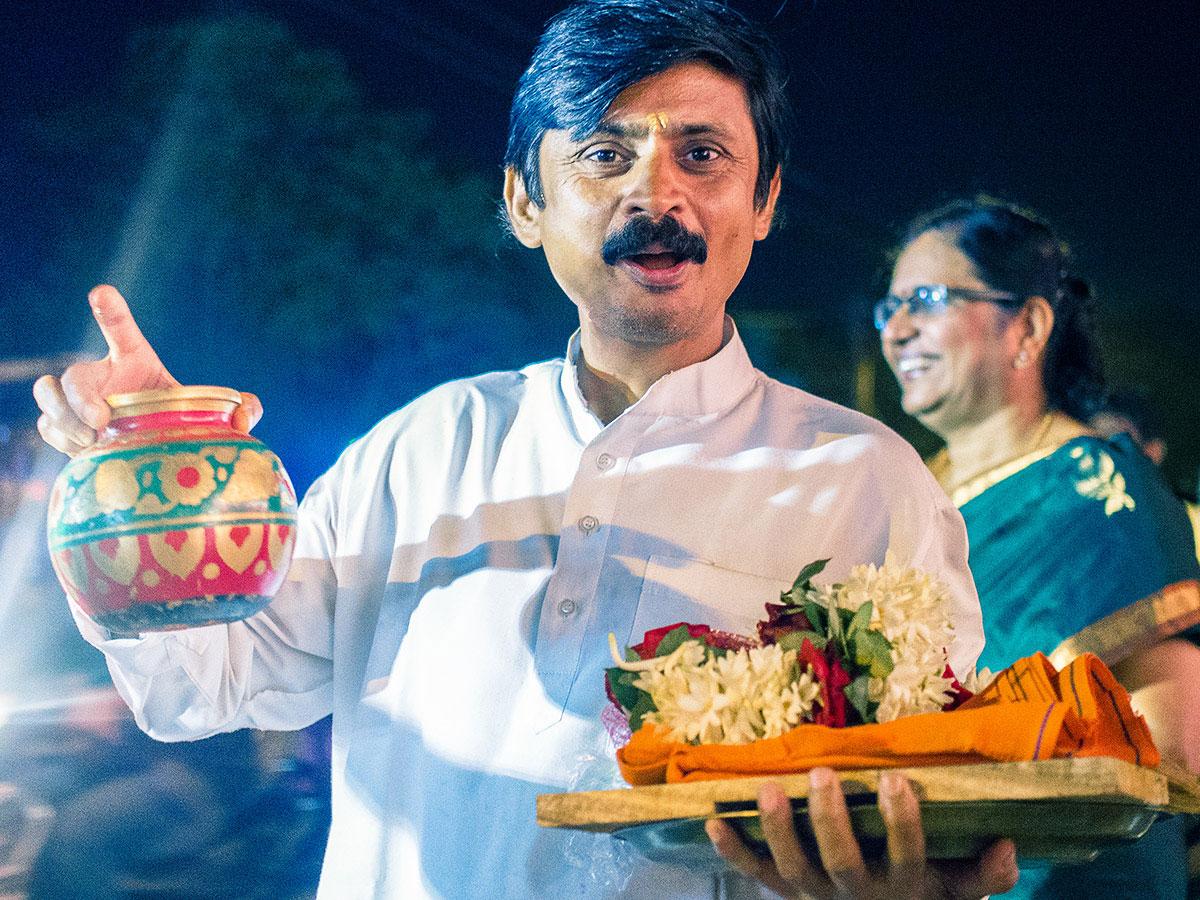 india_wedding_master