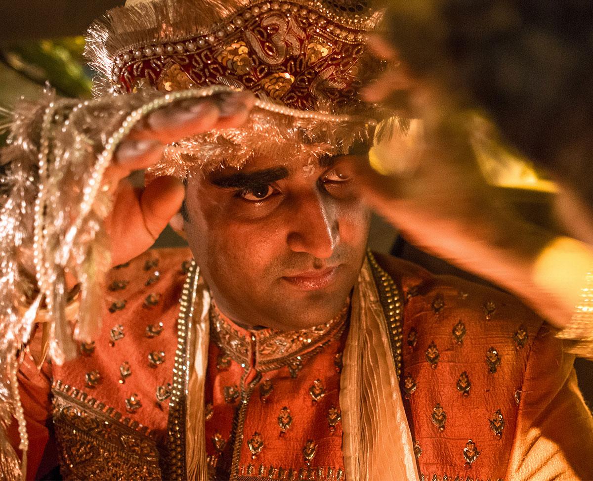 india_wedding_nitesh
