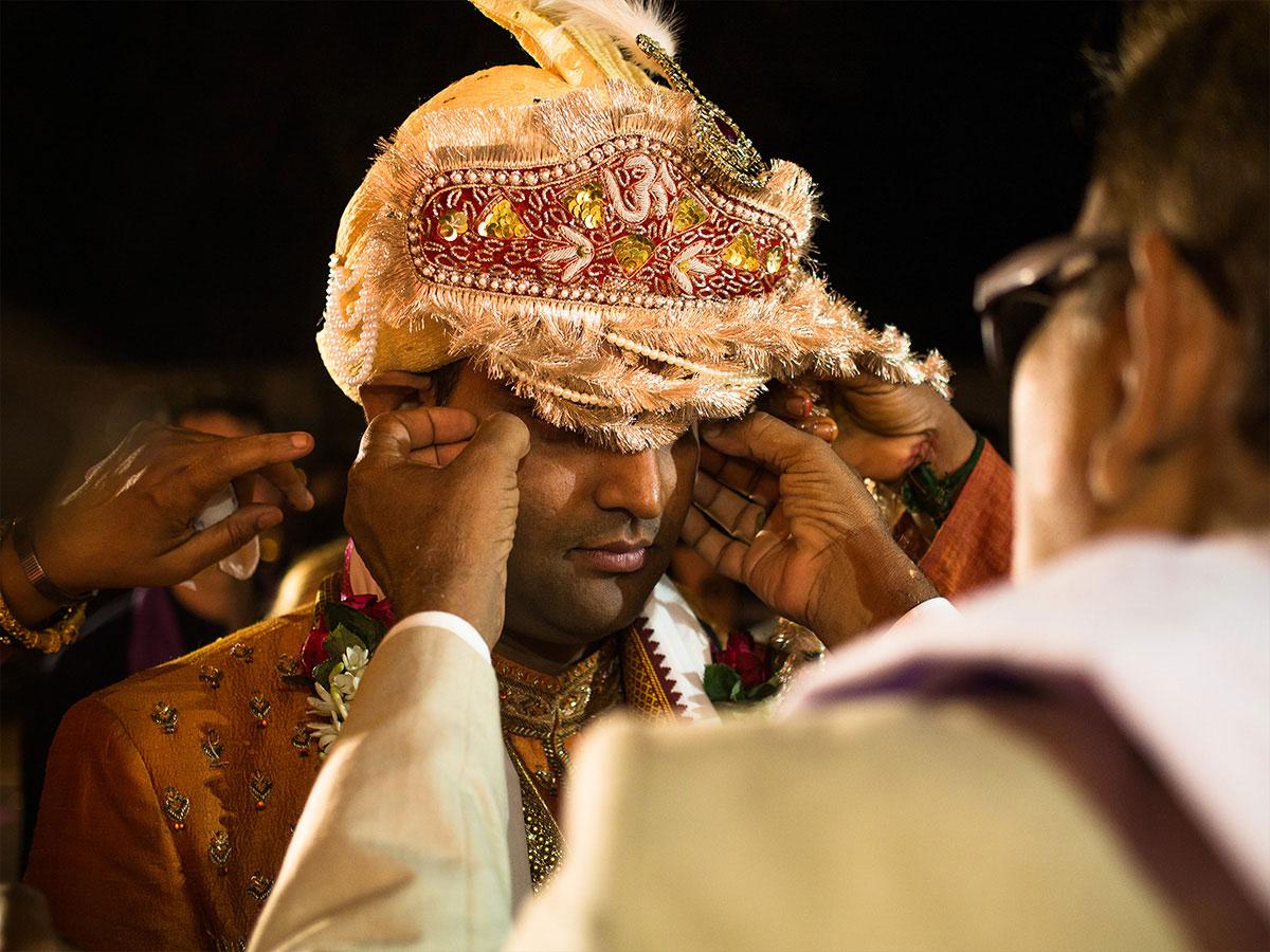 india_wedding_nitesh2