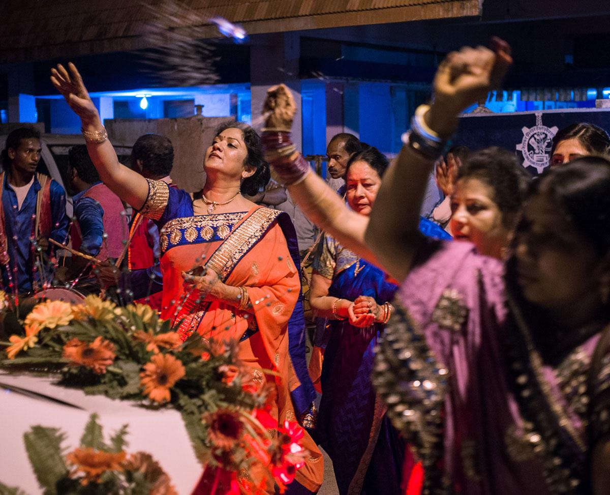 india_wedding_ricer