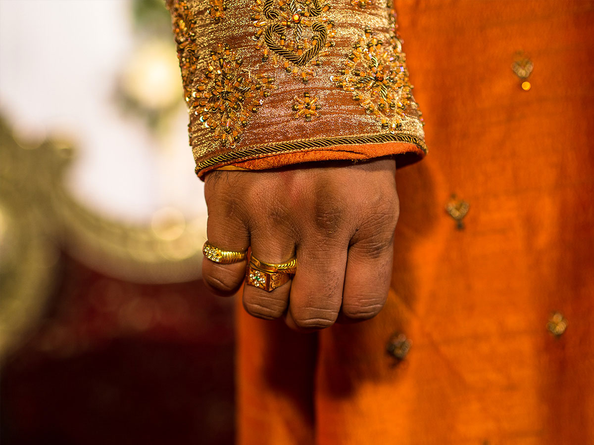 india_wedding_ring