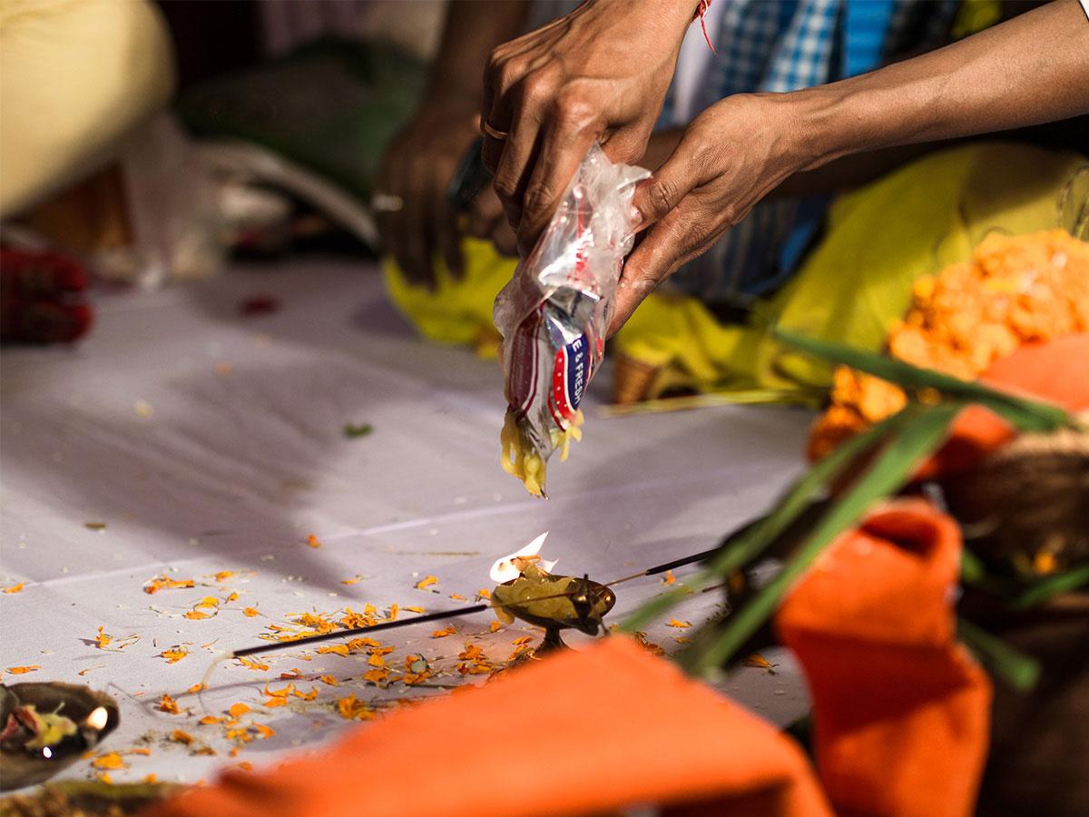india_wedding_wax
