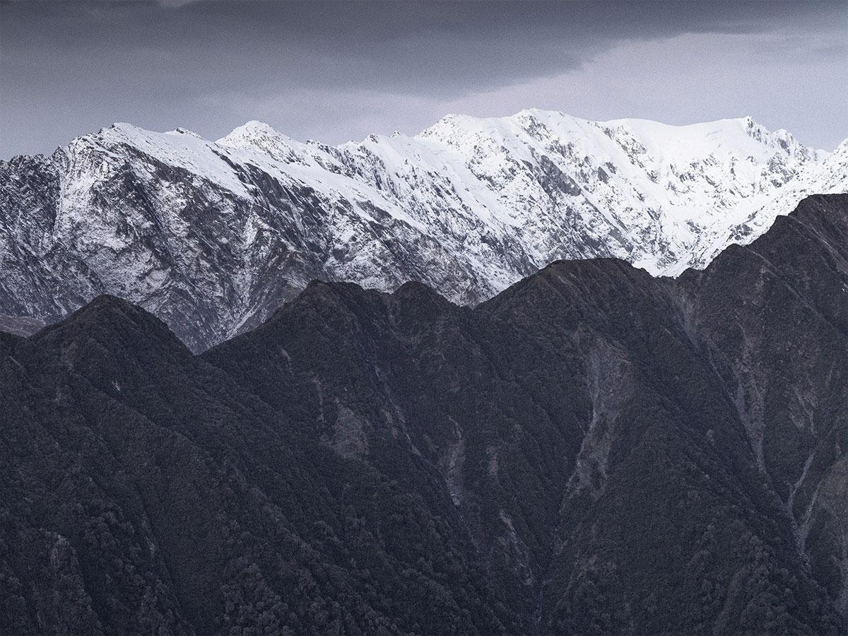 Franz_Josef_Glacier_New_Zealand_mountains