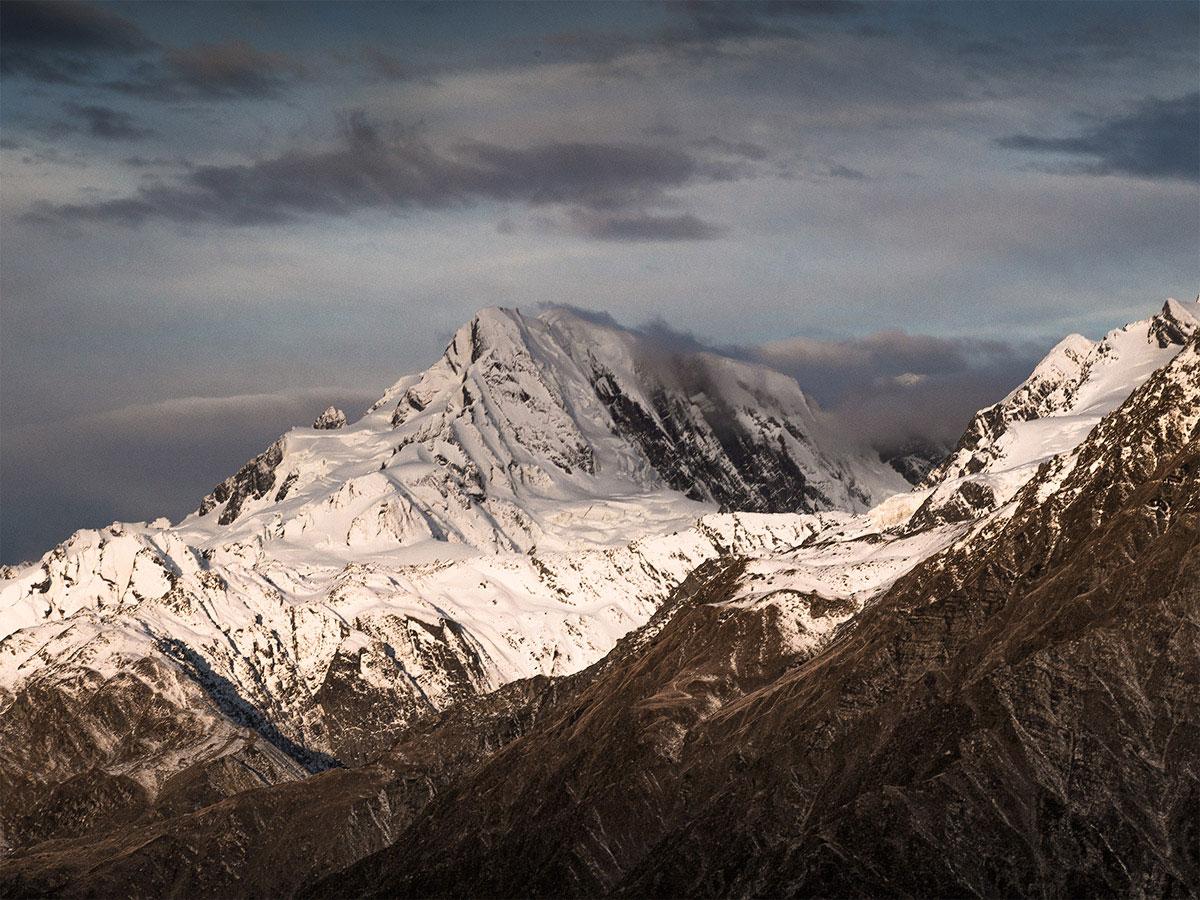 Franz_Josef_Glacier_New_Zealand_mountains2