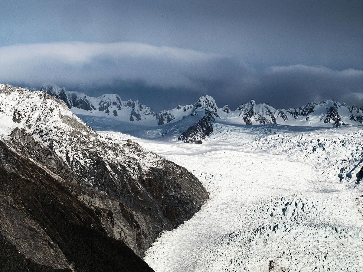 Franz_Josef_Glacier_New_Zealand_mountains3