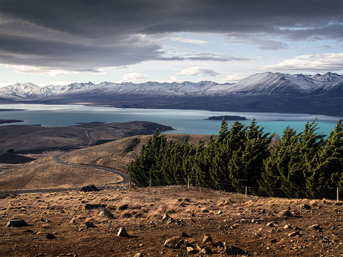 new_zealand_canterbury_alps_tekapo3