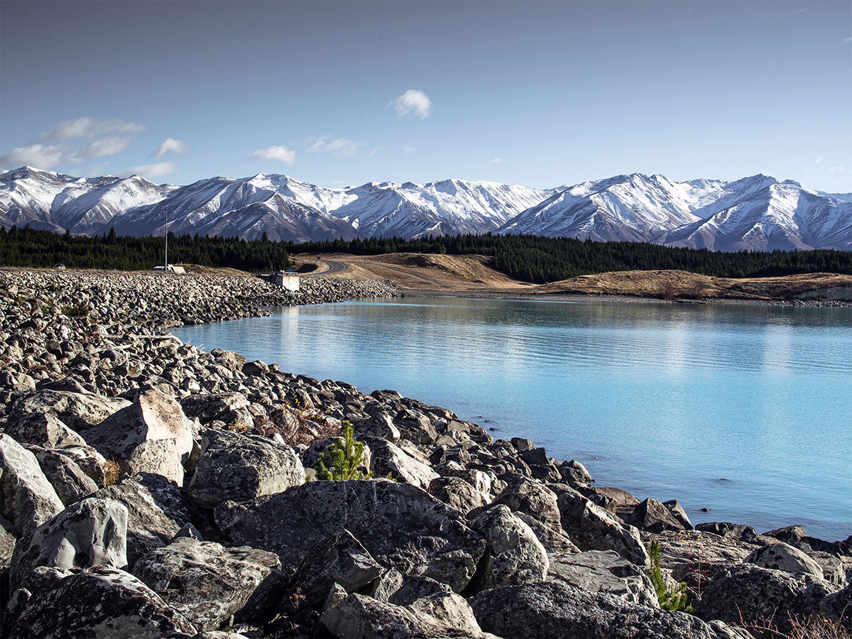 new_zealand_canterbury_lake_pukaki