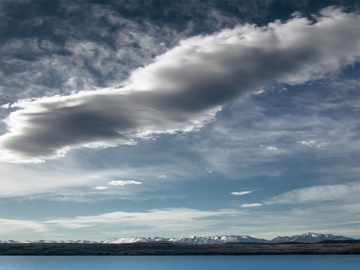 new_zealand_canterbury_lake_pukaki_cloud
