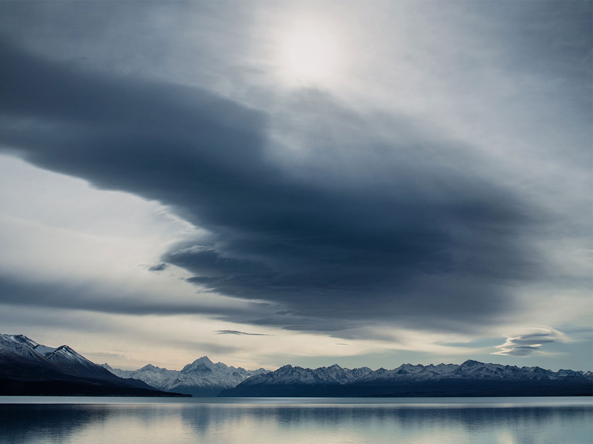 new_zealand_canterbury_lake_pukaki_mt_cook_cloud