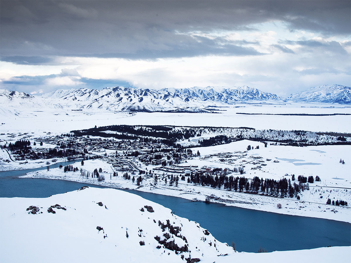 new_zealand_canterbury_lake_tekapo_snow