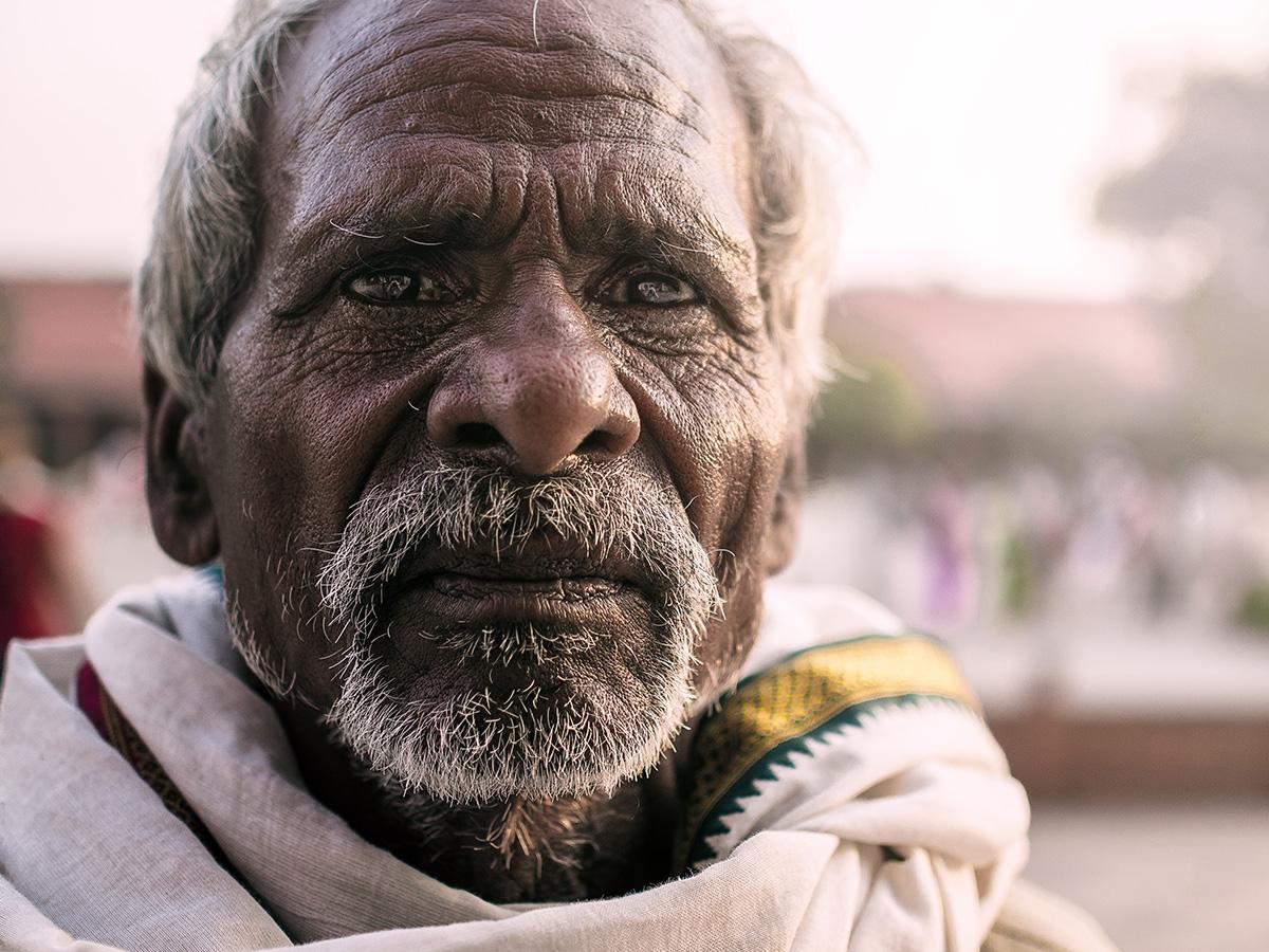 indian_stranger_portrait_series_maik_irmscher1