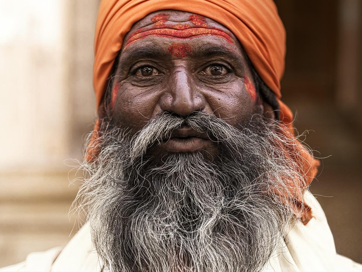 indian_stranger_portrait_series_maik_irmscher11