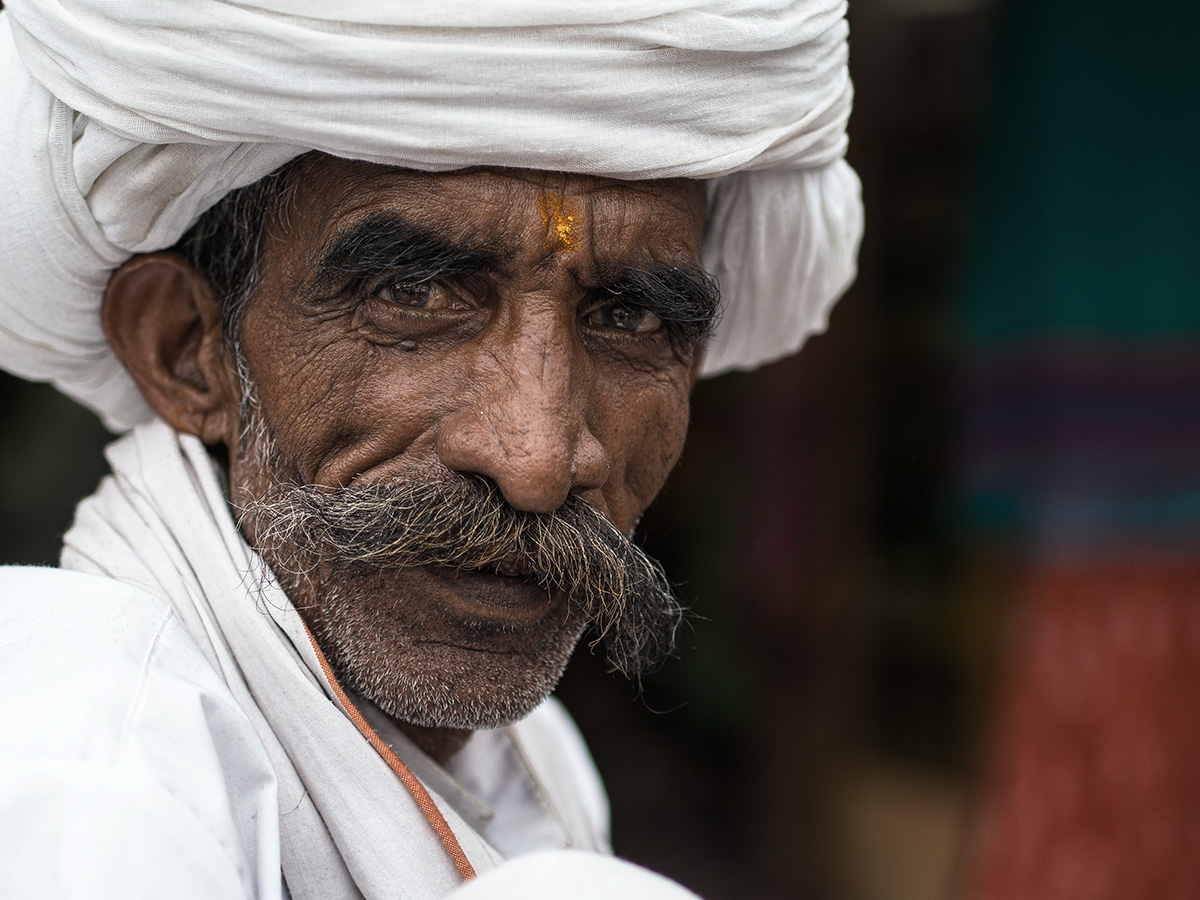 indian_stranger_portrait_series_maik_irmscher2