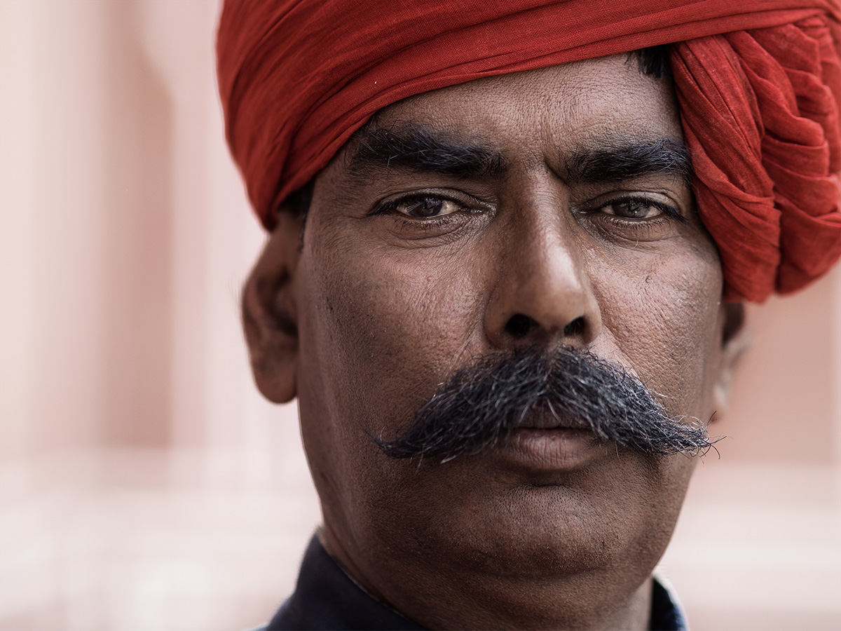 indian_stranger_portrait_series_maik_irmscher3